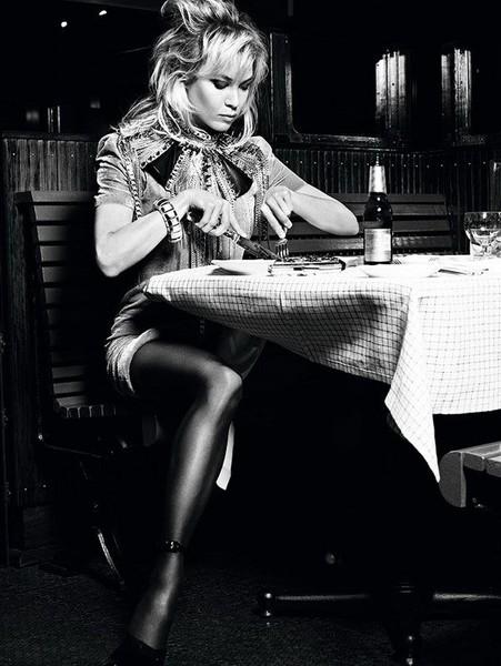 Брайан Адамс- Известные фотографы: 225 советов