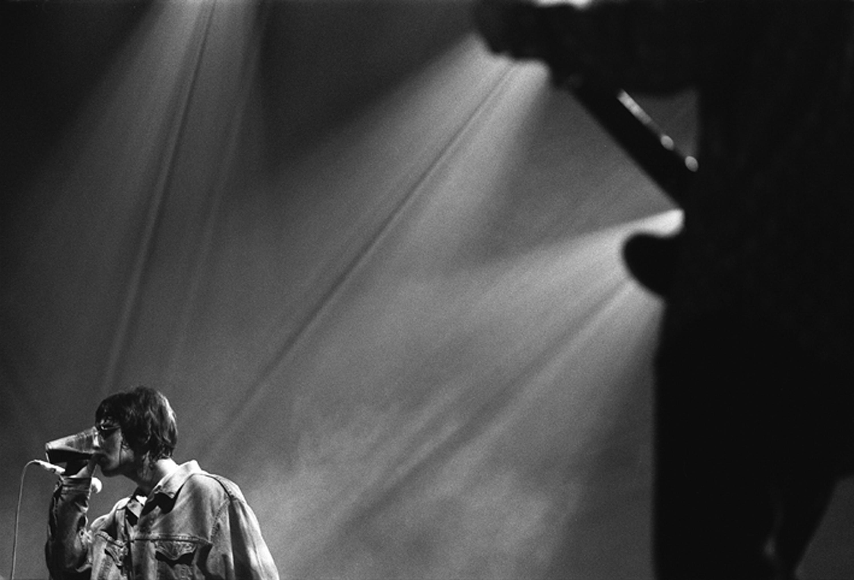Джилл Фурмановски - Известные фотографы: 225 советов