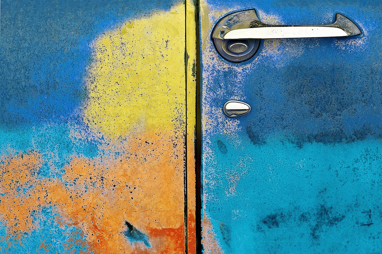Эрик Меола - Известные фотографы: 225 советов