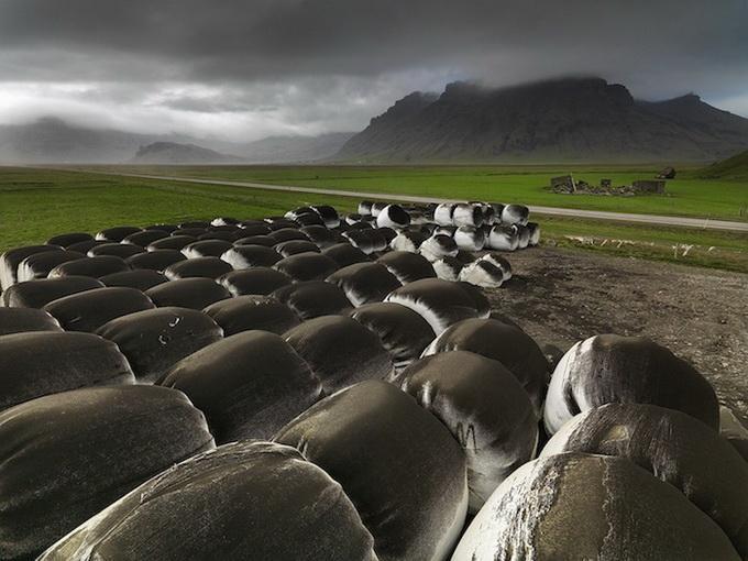 Ганс Странд - Известные фотографы: 225 советов