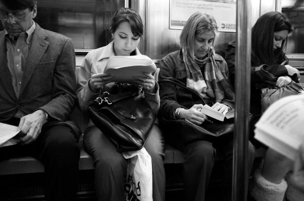 7 секретов который должен знать каждый уличный фотограф