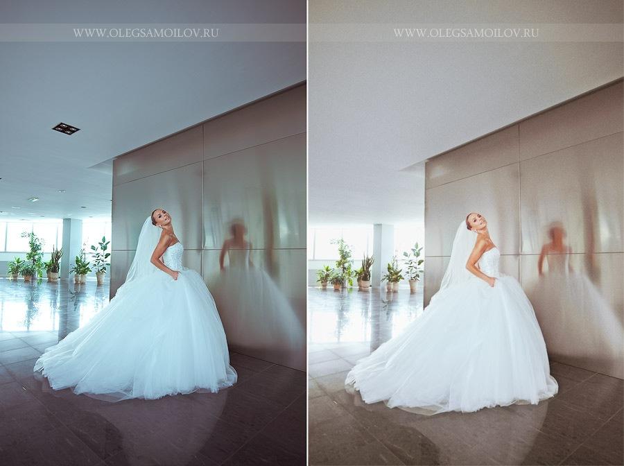 Скачать программу для обработка свадебных фотографий