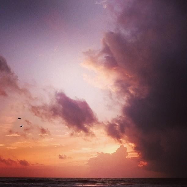Остров Самет — как лучше всего добраться из Паттаи